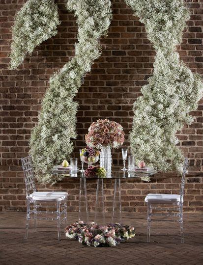 mangrum florals 0319 51 541383 158002413964330