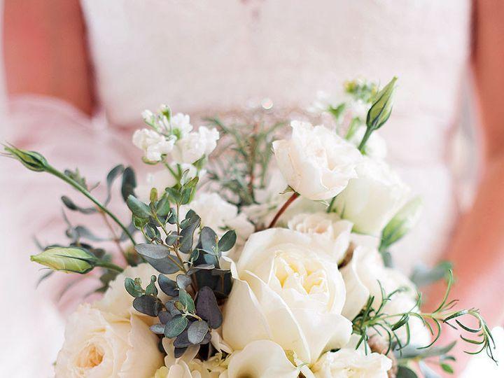 Tmx 1421267944201 Blossom Artistry Pittsboro, North Carolina wedding florist