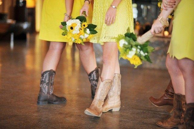 Tmx 1421268293904 9 Pittsboro, North Carolina wedding florist