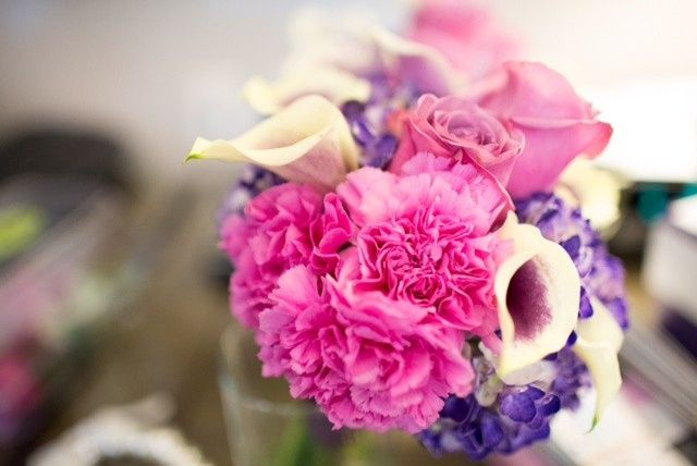 Tmx 1421268321053 Blossom Artisty 11 Pittsboro, North Carolina wedding florist