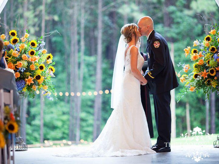 Tmx 1421268329236 Blossom Artisty2 Pittsboro, North Carolina wedding florist