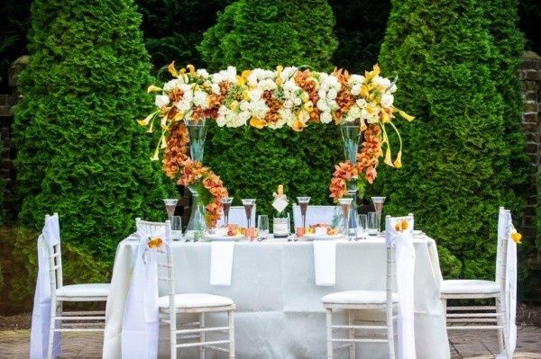 Tmx 1421268332506 Blossom Artisty6 Pittsboro, North Carolina wedding florist