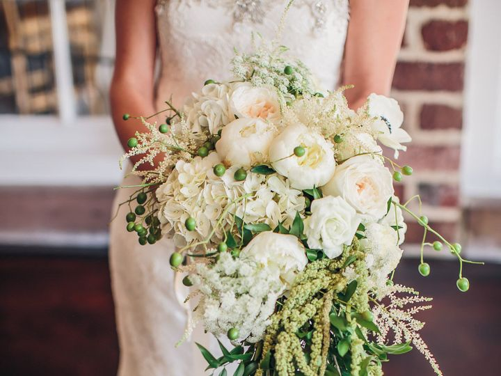 Tmx 1471369308 43bc95921d95f1a5 Adams 0263 Pittsboro, North Carolina wedding florist