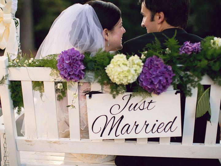 Tmx 1471371879370 Morgans Wedding 026 Pittsboro, North Carolina wedding florist