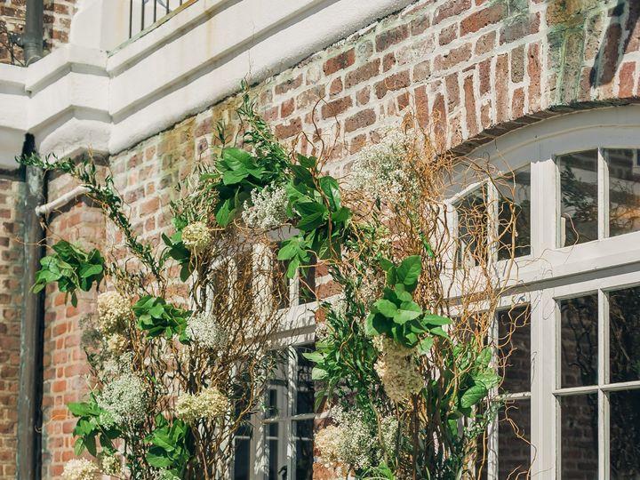Tmx 1471377604617 Adams 0337 Pittsboro, North Carolina wedding florist