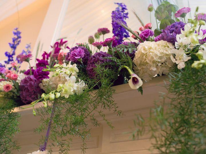 Tmx 1471377862247 Morgans Wedding 031 Pittsboro, North Carolina wedding florist