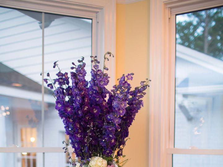 Tmx 1471377971335 Morgans Wedding 030 Pittsboro, North Carolina wedding florist