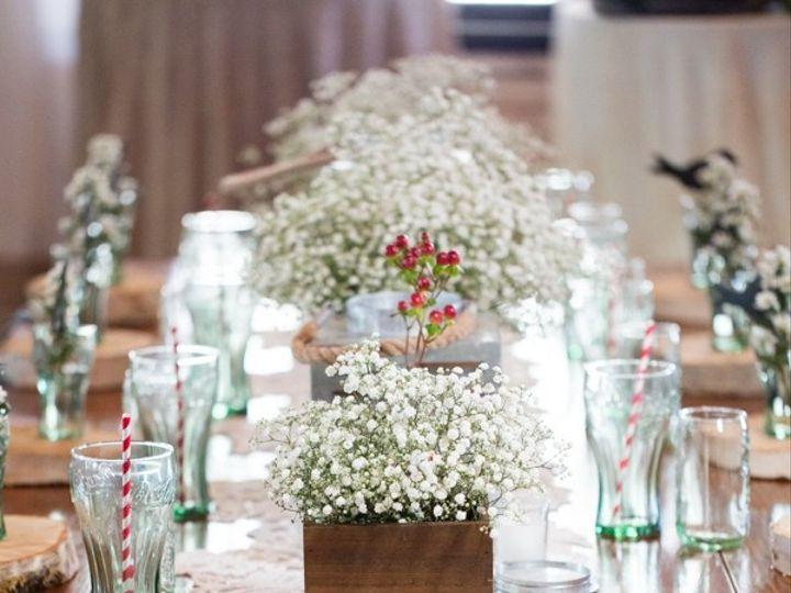 Tmx 1471377993522 009erincosta Pittsboro, North Carolina wedding florist