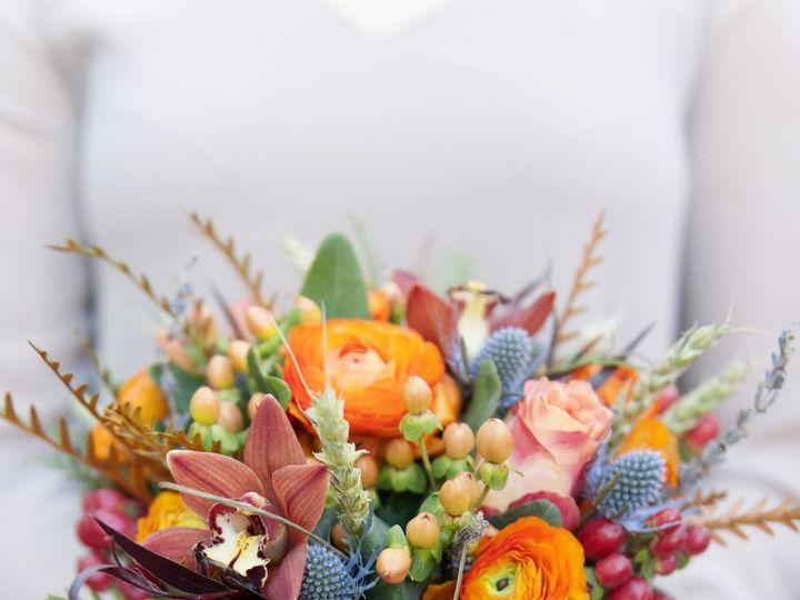 Tmx 1471378106520 Eap8329w Pittsboro, North Carolina wedding florist