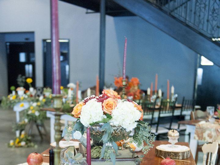 Tmx 1471378146512 Eap8445w Pittsboro, North Carolina wedding florist
