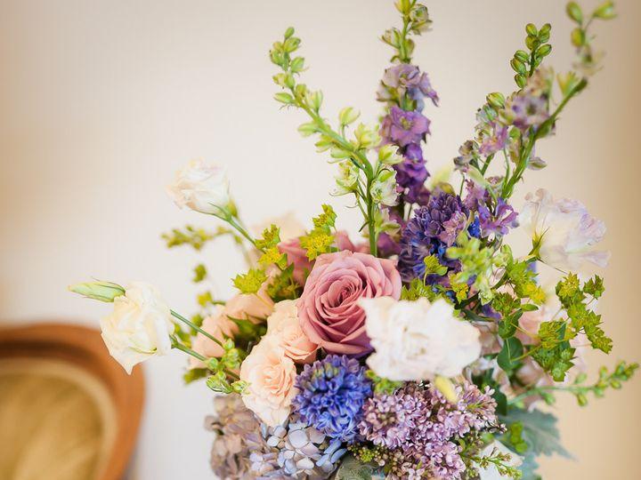 Tmx 1471378171698 Bfw 11 Pittsboro, North Carolina wedding florist