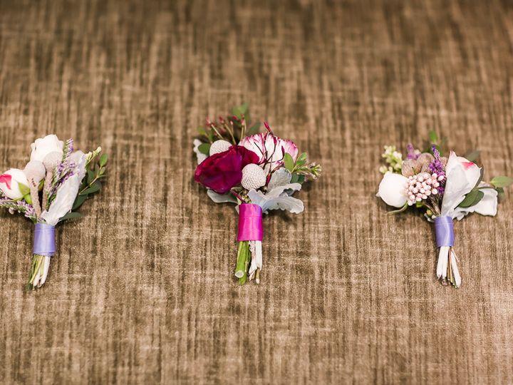 Tmx 1471378184046 Bfw 17 Pittsboro, North Carolina wedding florist