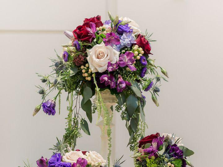 Tmx 1471378233548 Bfw 103 Pittsboro, North Carolina wedding florist