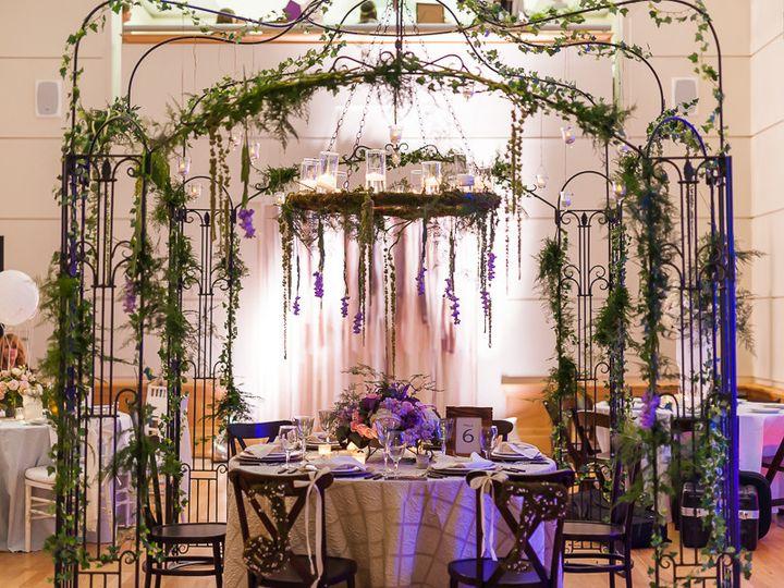Tmx 1471378262856 Bfw 70 Pittsboro, North Carolina wedding florist