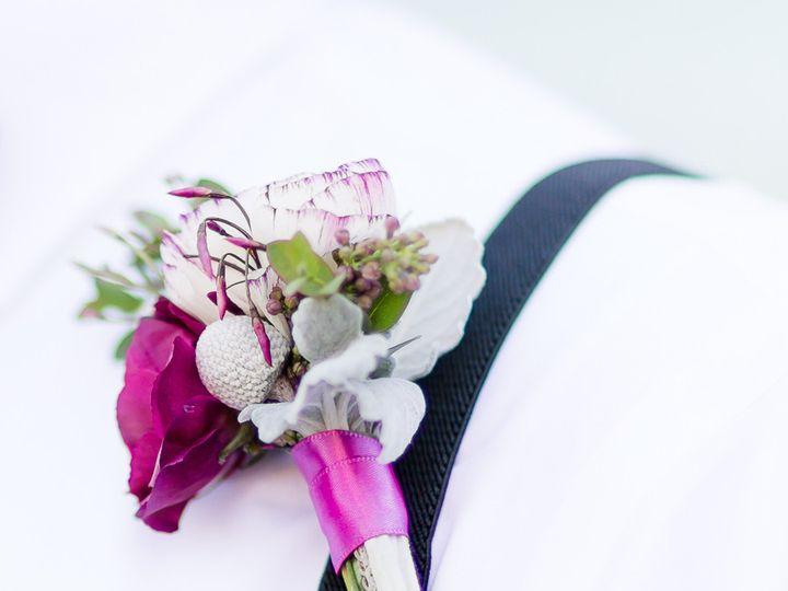 Tmx 1471378293588 Bfw 207 Pittsboro, North Carolina wedding florist