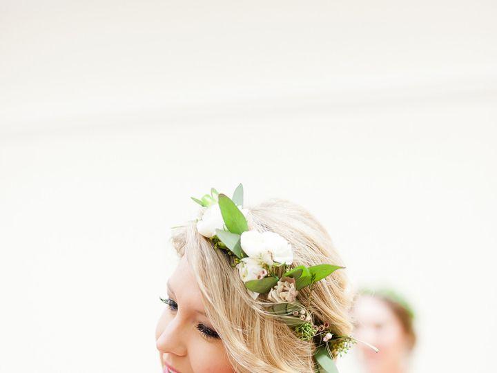 Tmx 1471378322987 Bfw 343 Pittsboro, North Carolina wedding florist