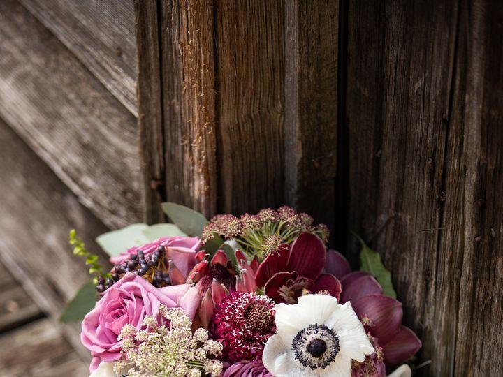 Tmx 20190917 Mangrum Florals 0289 51 541383 158002409524137 Pittsboro, North Carolina wedding florist