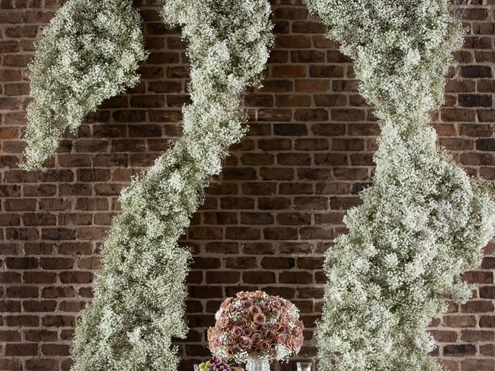 Tmx 20190917 Mangrum Florals 0319 51 541383 158002413964330 Pittsboro, North Carolina wedding florist