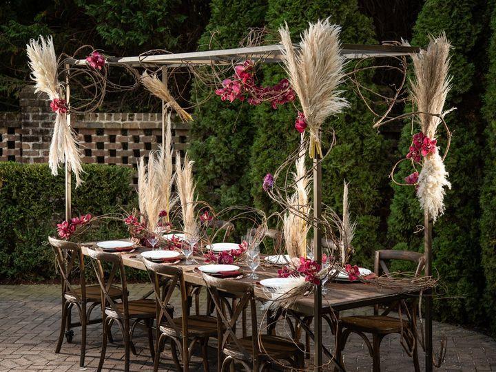 Tmx 20190917 Mangrum Florals 0396 51 541383 158002298666487 Pittsboro, North Carolina wedding florist