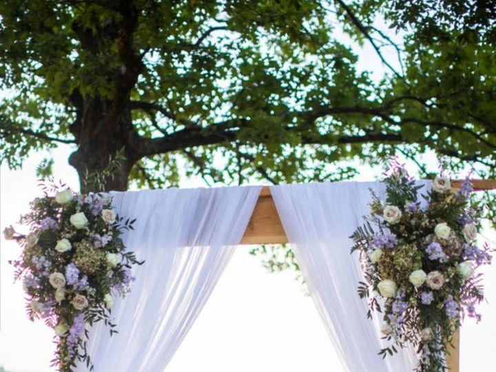 Tmx Baily 5 51 541383 158002501124003 Pittsboro, North Carolina wedding florist