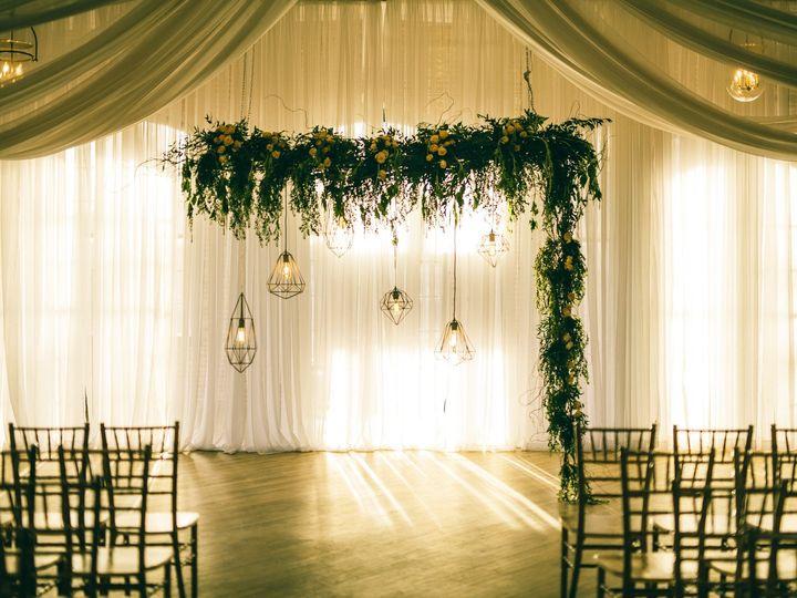 Tmx Bechtel 0356 51 541383 1566913413 Pittsboro, North Carolina wedding florist