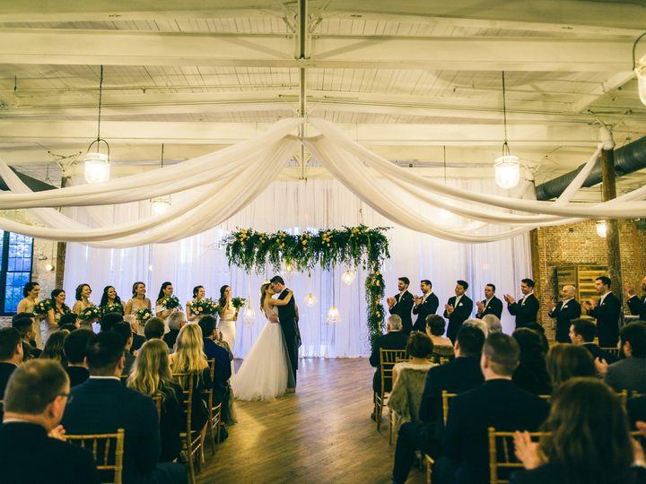 Tmx Bechtel 0478 51 541383 1566913389 Pittsboro, North Carolina wedding florist