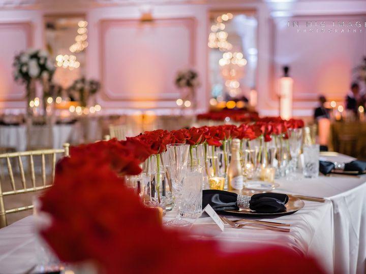Tmx Edwardnekiawedding 0670 51 541383 158002488338792 Pittsboro, North Carolina wedding florist
