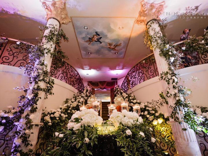 Tmx Edwardnekiawedding 1288 51 541383 158002315198952 Pittsboro, North Carolina wedding florist