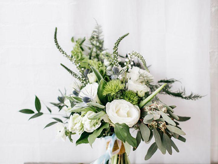 Tmx Img 7969 51 541383 158002323159905 Pittsboro, North Carolina wedding florist