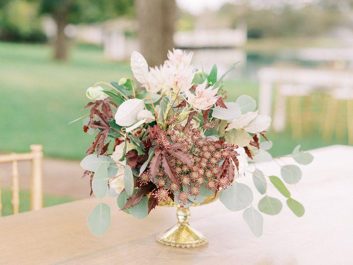 Tmx Krystal Kast Photography 0753 51 541383 158002416117752 Pittsboro, North Carolina wedding florist