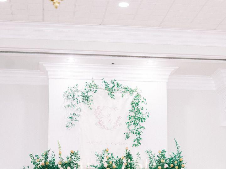 Tmx Krystal Kast Photography 0816 51 541383 158002305447198 Pittsboro, North Carolina wedding florist
