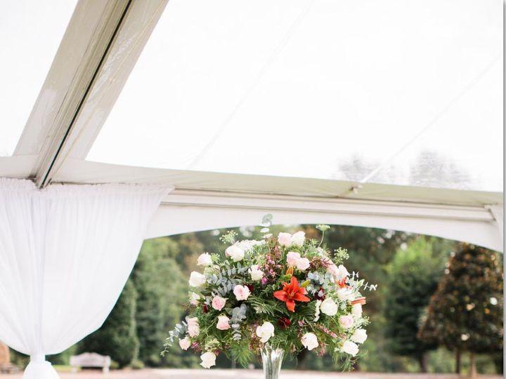 Tmx Screen Shot 2019 07 15 At 9 17 50 Pm 51 541383 1566913978 Pittsboro, North Carolina wedding florist