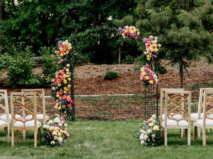 Tmx Styledshoot 2 51 541383 158002496511836 Pittsboro, North Carolina wedding florist