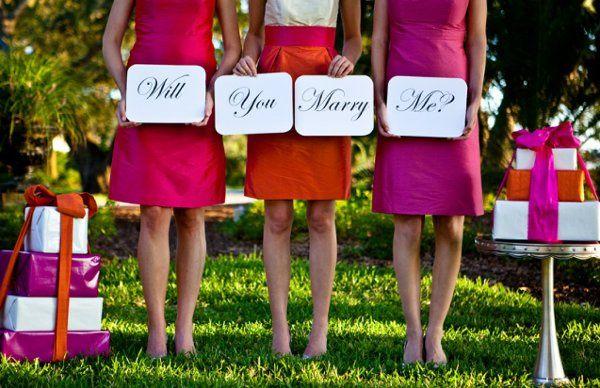Tmx 1275583807108 Home1 Denver wedding dress