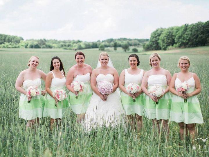 Tmx 1445621097801 Bridesmaids And Me Denver wedding dress
