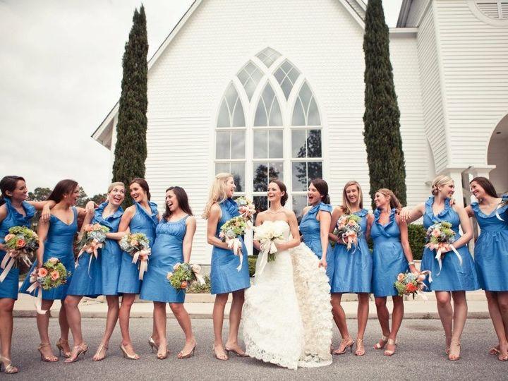 Tmx 1445621107292 Lulakate Malibu Denver wedding dress