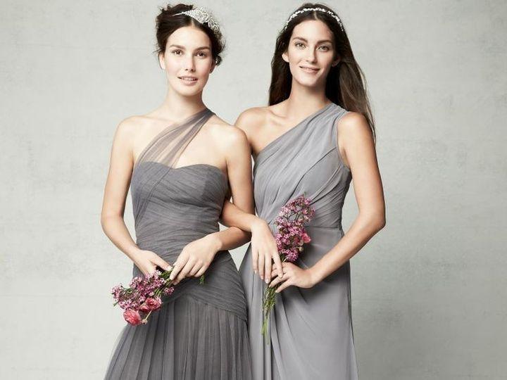 Tmx 1445621115677 Monique Lhuillier 1 Denver wedding dress