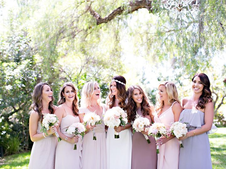 Tmx 1473345783114 Joanna Augustmelissa Vossler Photography Denver wedding dress