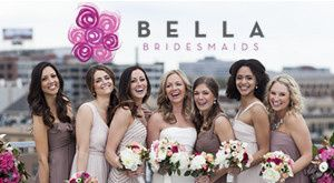 Tmx 1473346163608 Bridesmaiddresses Denver Denver wedding dress