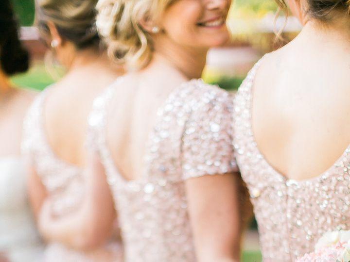 Tmx 1473346202516 J.anne Photography Denver wedding dress