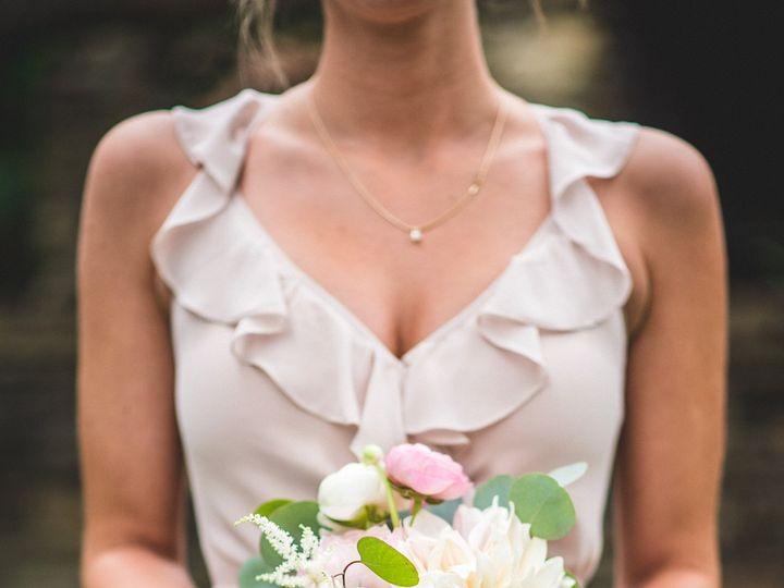 Tmx 1473346242839 Photo Credit  Nick Plus Dane Denver wedding dress