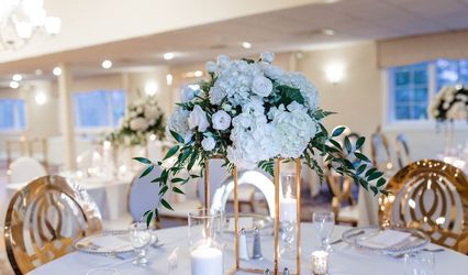 Defined Luxe Events