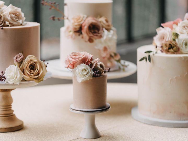 Tmx 306a9648 51 1991383 160978741249783 Boston, MA wedding planner