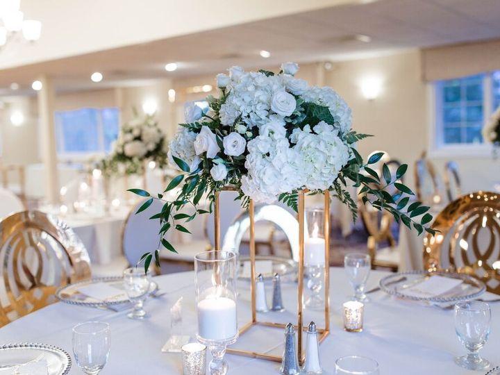 Tmx Dle 51 1991383 160157663771407 Boston, MA wedding planner