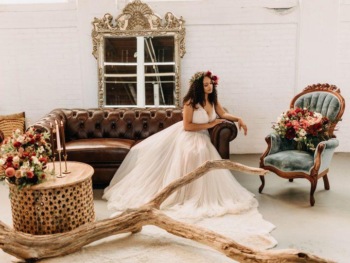 Tmx Ei6a2658 51 1991383 160270970556761 Boston, MA wedding planner