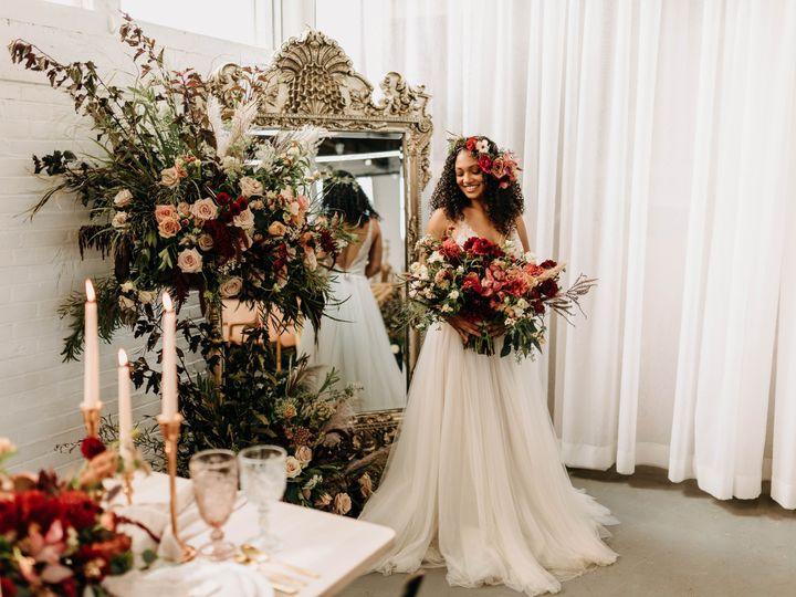 Tmx Ei6a2758 51 1991383 160270973243245 Boston, MA wedding planner