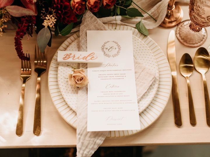 Tmx Ei6a2921 51 1991383 160270972080278 Boston, MA wedding planner