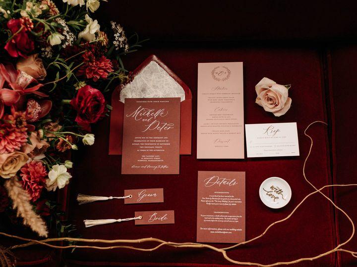 Tmx Ei6a2952 51 1991383 160270974960471 Boston, MA wedding planner