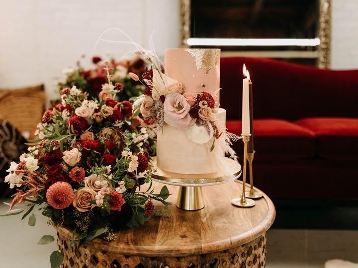Tmx Ei6a2961 51 1991383 160270976659287 Boston, MA wedding planner