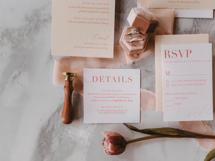 Tmx Ei6a6605 51 1991383 160978743290839 Boston, MA wedding planner